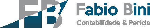 fabiobini logo h PNG 100 px Alt